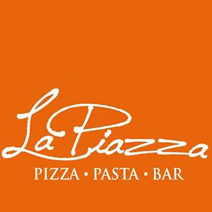 Ресторан-піцерія «LaPiazza»