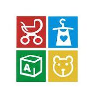 VI Спеціалізована виставка-ярмарок «Дитячий Світ — 2015 ... 0249e23570110