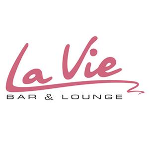 Лаунж-бар «La Vie»