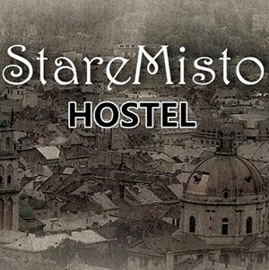 Хостел «StareMisto»