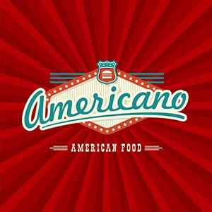 Кафе «Americano»