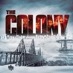 Фільм «Колонія» (The Colony)