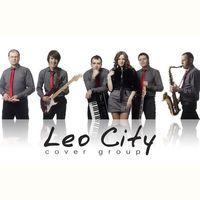 Концерт кавер-бенду Leo City @ Арсенал