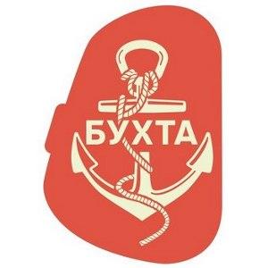 Cкалодром «Бухта»