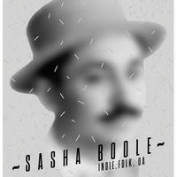 Вечір живої музики з Sasha Boole