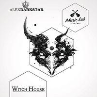 Вечірка Witch House