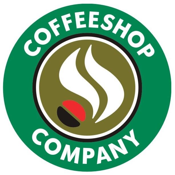 Кав'ярня «Coffeeshop Company»
