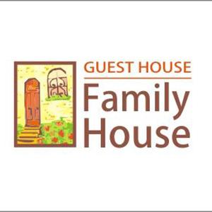 Гостьовий дім «Family House Lviv»
