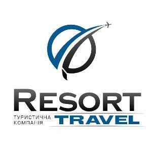 Туристична компанія «Resort Travel»