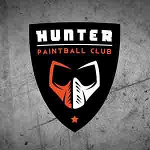 Пейнтбольний клуб «Hunter»