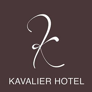 Готель «Kavalier Boutique Hotel»