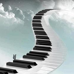 Концерт «Музика душі і серця»