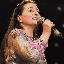 Благочинний концерт «Я вірю, я надіюсь, я живу...»