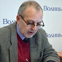 Презентація книжки Юрія Макарова R2U