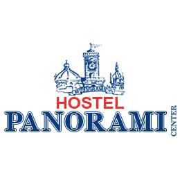 Хостел «Панорамі»