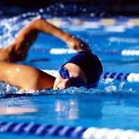 Чемпіонат України з плавання серед юніорів