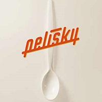 Фестиваль нового чеського кіно