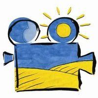 Майстер-клас «Розвиток і виробництво українського кіно»