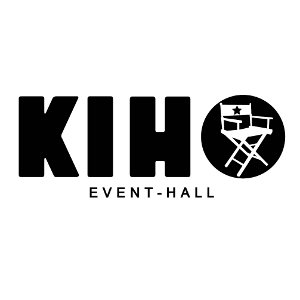 Event Hall «Кіно»