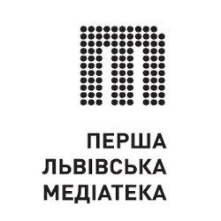 Перша львівська медіатека