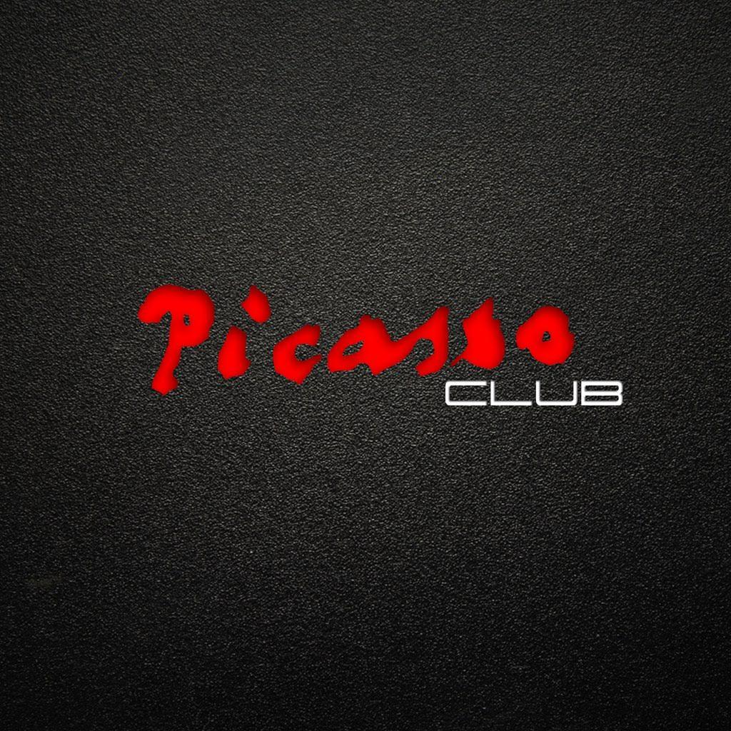 Клуб «Picasso»