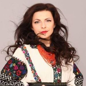 Концерт Оксани Мухи «Різдво в Опері»