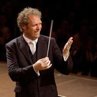 Орекстр K&K Philharmoniker: Віденський Концерт–Гала Йоганна Штрауса