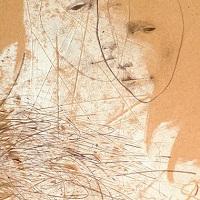 Виставка «Сім листків Грицька Чубая»