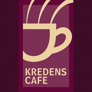 Мережа кав'ярень KREDENS CAFE