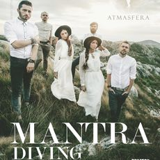 Інтерактивний перформенс Mantra Diving
