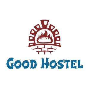 Хостел «Good Hostel»