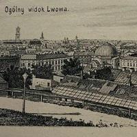 Екскурсія «Від синагоги «Темпль» до львівського ґетто»