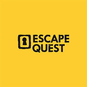 Квест-кімната «Escape Quest»