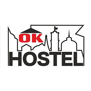 Хостел «HostelOK»