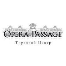 Торгова галерея «Опера Пасаж» / Opera Passage
