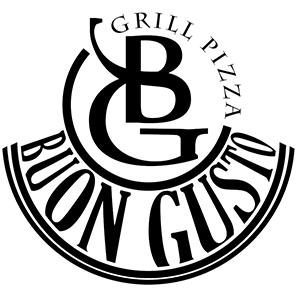 Ресторан «Buon Gusto»