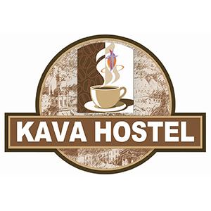 Хостел «Кава»