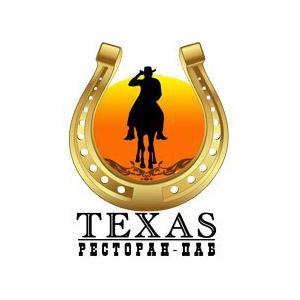 Ресторан-паб «Техас»