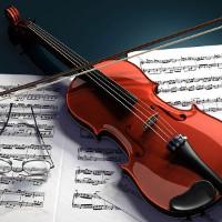 Концерт «Європейські музичні зустрічі у Львові»