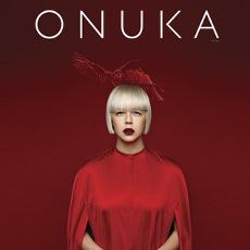 Концерт проекту Onuka