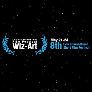 8 Львівський міжнародний фестиваль короткометражних фільмів LISFF Wiz-Art 2015