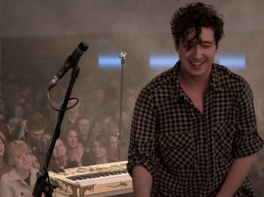 Фото з концерту Pianoboy