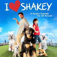 Фільм «Я, тато і собака» (I Heart Shakey)