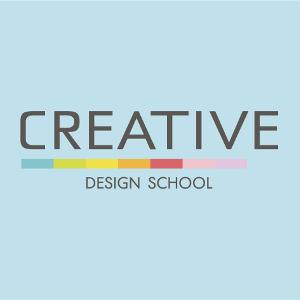 Школа дизайну Creative (Креатив)
