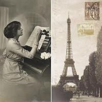 Концерт «Французькі мелодії»