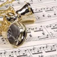 Концерт «Святкові дзвони»