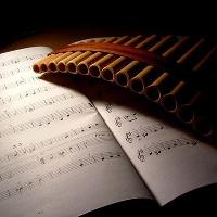 Концерт «Вечір інструментальної музики»