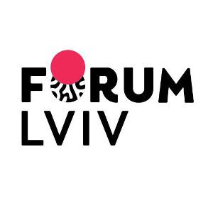 Торгівельний центр «Форум Львів» (Forum Lviv)