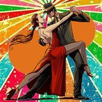 Концерт «У ритмах Латинської Америки»