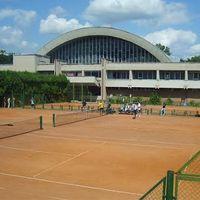 Міжнародний тенісний турнір третьої категорії Galychyna Cup